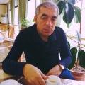 Shuhrat, 50, Tashkent, Uzbekistan