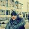 Julia Soina, 26, Samara, Russian Federation