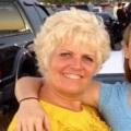 Deb, 63, Port St. Lucie, United States