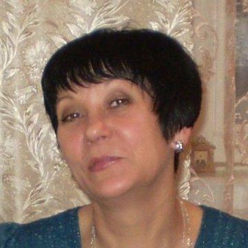 ирина шишурина, 54, Balakovo, Russian Federation