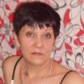 ирина шишурина, 56, Balakovo, Russian Federation
