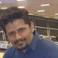 Narendra Pawar, 35, New Delhi, India