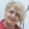 Irina Po, 47, Kishinev, Moldova