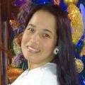 Yalemis escalante rojas, 31, Barranquilla, Colombia