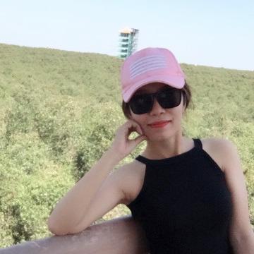 Ngoc, 27, Vinh Long, Vietnam