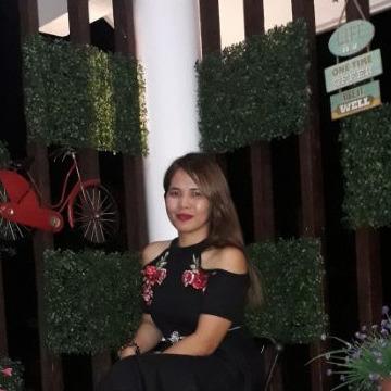 jell rose, 32, Ormoc City, Philippines