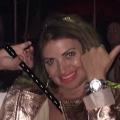 Alinka, 40, Kiev, Ukraine