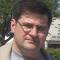 Marek, 43, Gdansk, Poland