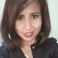 Kathy, 24, Lima, Peru