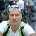 Олег Политов, 42, Moscow, Russian Federation