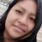 Alice, 29, Lima, Peru
