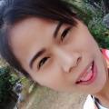 Joy Quillanora, 23,
