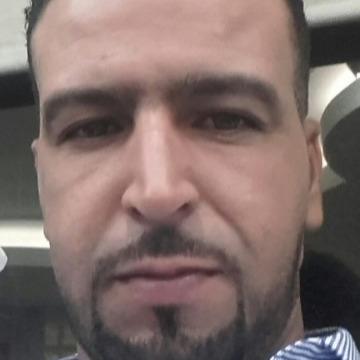 Mohammed, 32, Dubai, United Arab Emirates