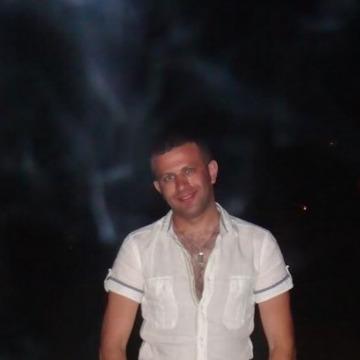 Omar, 38, Norcross, United States