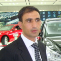 Pardis, 39, Dubai, United Arab Emirates