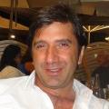 Nepaldream, 48, Istanbul, Turkey