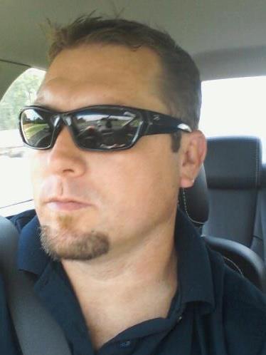 Ken, 47, Lincolnton, United States