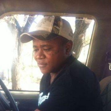 Mike samwel , 39, Arusha, Tanzania