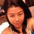 Beverly , 29, Philippine, Philippines
