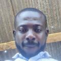 Gabriel  Antwi, 35, Accra, Ghana