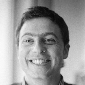 David Mlungu, 31, Zuchwil, Switzerland