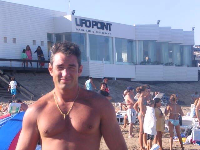 hernan, 44, San Isidro, Argentina