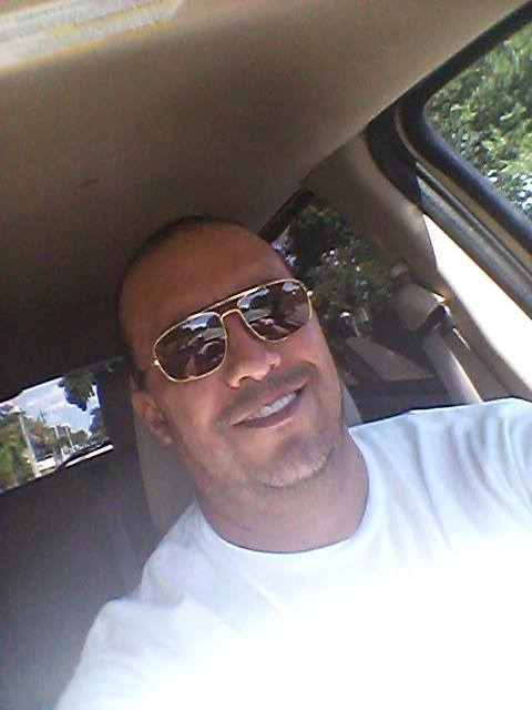 diego cabal, 41, Manizales, Colombia