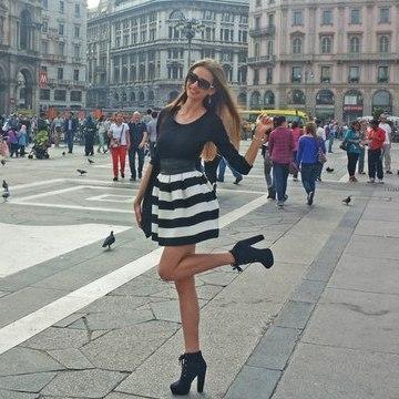 masha mikovs, 34, Dnipro, Ukraine