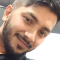 Basil, 29, Bangalore, India