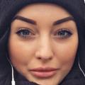 Mari, 35, Tbilisi, Georgia