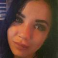 Tatiana, 23, Kiev, Ukraine