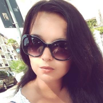 Elena Elena, 25, Porto San Giorgio, Italy