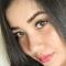 Johana Cartagena, 26, Medellin, Colombia