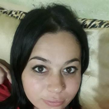 Анжела Синцова, 24, Kiev, Ukraine