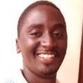 kirabira Adrian, 37, Kampala, Uganda