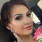 Tatiana Wella Gurova, 28, Moscow, Russian Federation