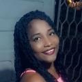 Margot, 33, Barranquilla, Colombia