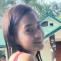 Joyce, 26,