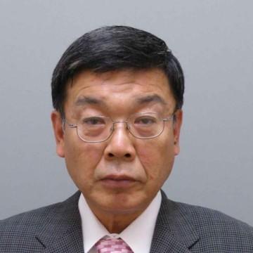 minoru kobayshi, 68, Tokyo, Japan