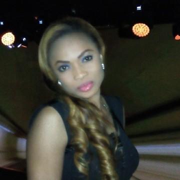 Nikky, 31, Dubai, United Arab Emirates