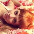 Ksenya, 24, Chelyabinsk, Russian Federation