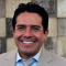 Luis Gonzalez, 38, Mexico City, Mexico