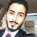 Rashed Jamal Rushaidat, , Abu Dhabi, United Arab Emirates
