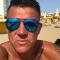 Felix, 41, Milan, Italy