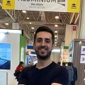 Ahmet, 34, Ankara, Turkey