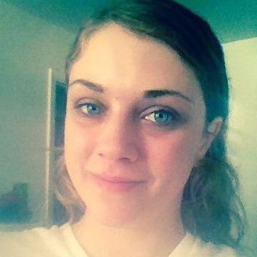 Kylie Mattis, 33, Los Angeles, United States