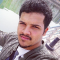 يوسف خصروف, 18, Sana'a, Yemen