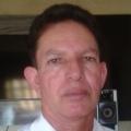Clarimundopiresneto Pires, 59, Goiania, Brazil