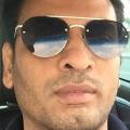 Ehab, 37,