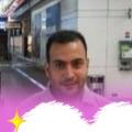 محمد, 35, Cairo, Egypt